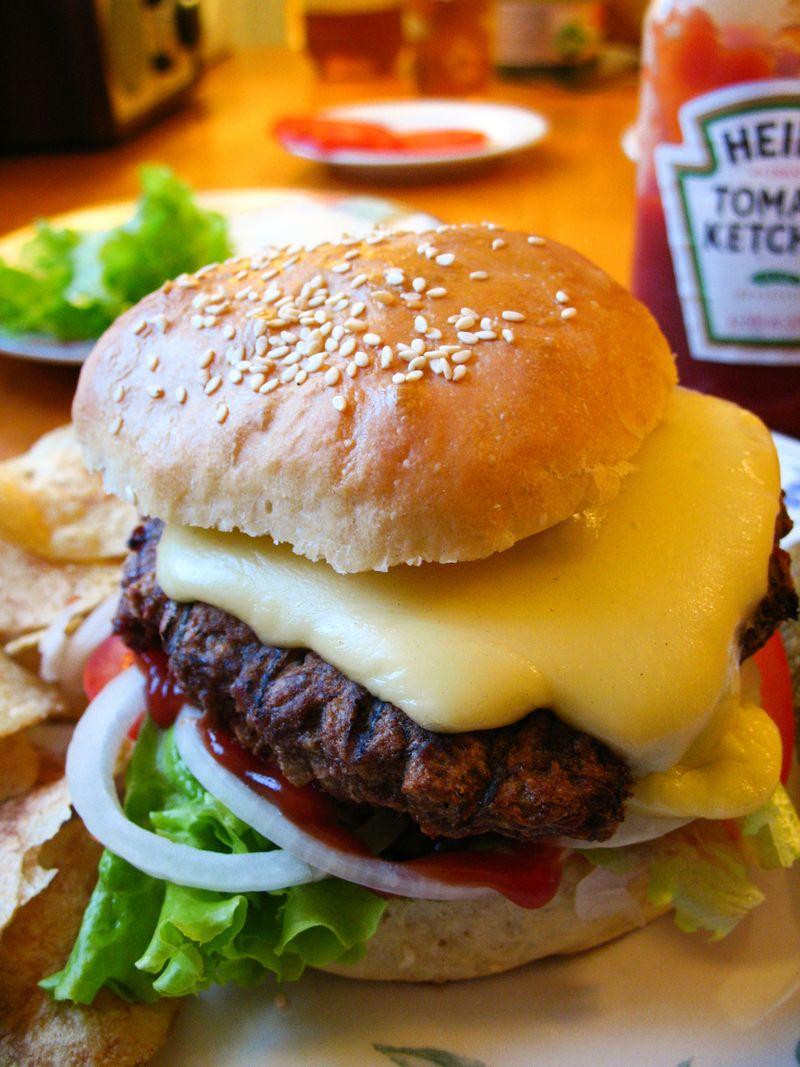 Hamburgerbuns-5267
