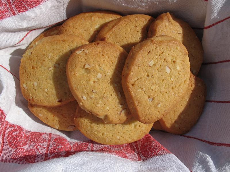 090825iceboxcookies-4311