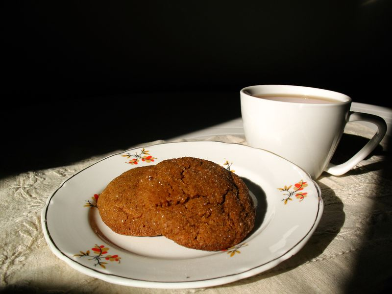 Gingercookies-4985