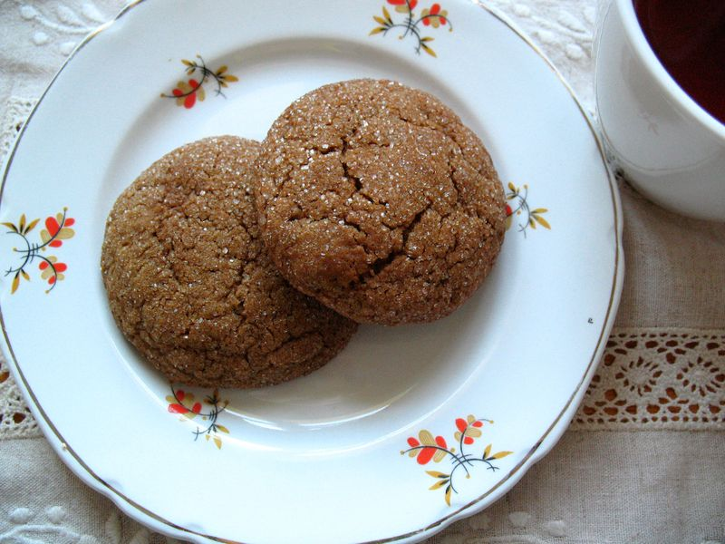 Gingercookies-5006