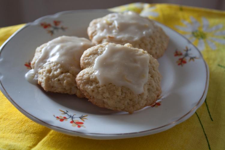 100325buttermilkcookies-3545