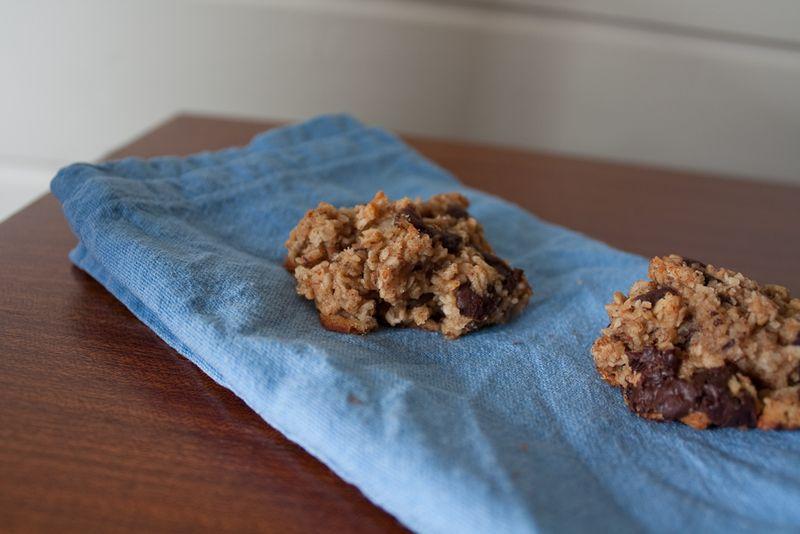 100411goodgirlcookies-4075
