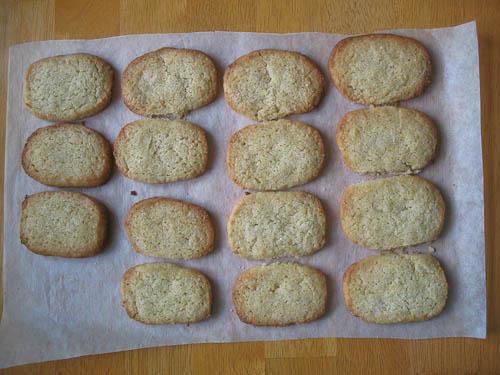 100629limecookies-8564