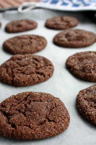 100629chocogingercookies-1229
