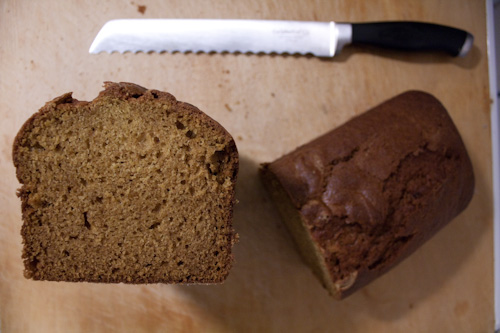 100927pumpkinbread-9868