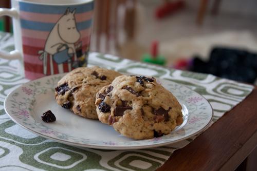 110202chunkcookies-2448