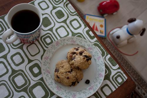 110202chunkcookies-2443