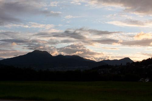 110828 late summer dusk-7339